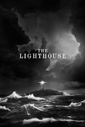 The Lighthouse (2019) BluRay 1080p Full English Movie Download
